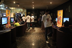 fifa tournament videogame playstation fanta ksa easports gamenet plg fifa15 fantamasters