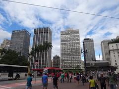 Sao Paulo-11