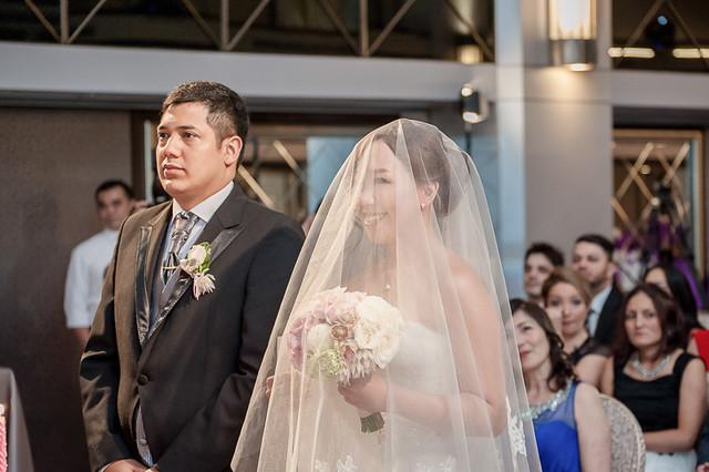 Gudy Wedding, Redcap-Studio, 台北婚攝, 和璞飯店, 和璞飯店婚宴, 和璞飯店婚攝, 和璞飯店證婚, 紅帽子, 紅帽子工作室, 美式婚禮, 婚禮紀錄, 婚禮攝影, 婚攝, 婚攝小寶, 婚攝紅帽子, 婚攝推薦,052