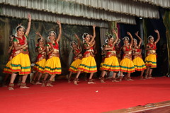 "annual day 2014-15 • <a style=""font-size:0.8em;"" href=""http://www.flickr.com/photos/100003836@N08/16329474671/"" target=""_blank"">View on Flickr</a>"