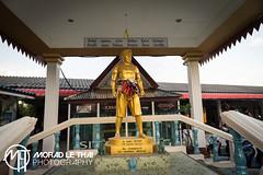 DSC_2949 (MORAD LE THAI Photography) Tags: pattaya thailande sityodtong muaythaï