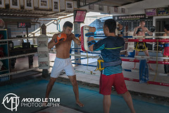 DSC_3266 (MORAD LE THAI Photography) Tags: pattaya thailande sityodtong muaytha