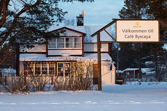 028A5553 (Byskan) Tags: winter vinter december sweden resort sverige havsbad byske byskanse byskan