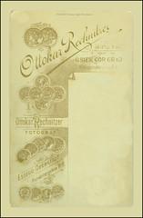 3754 AMN Croatia Osijek Boy hunter year ~ 1900. Ottokar Rechnitzer b (Morton1905) Tags: boy fotograf year osijek croatia 1900 hunter ~ amn ottokar 3754 rechnitzer