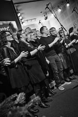 Julefest-KIB-2014--14