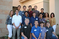 12October-28NLYM-Young Men_199 (Yorba Linda Chapter of NLYM) Tags: mothers firstmeeting youngmen