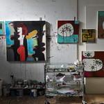 "Rebecca Joskey <a style=""margin-left:10px; font-size:0.8em;"" href=""http://www.flickr.com/photos/11233681@N00/16459727926/"" target=""_blank"">@flickr</a>"