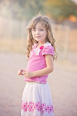 IK2A7332 copyfbsmall Updated (azphotomom37) Tags: family pink arizona portrait girl canon daughter chandler kellygibson kgibsonphotography