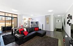 11/13-19 Hogben Street, Kogarah NSW