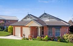 16 Carlisle Place, Morpeth NSW