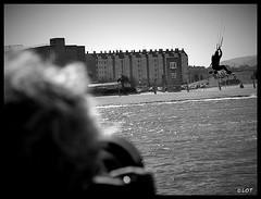 Arbeyal 05 Marzo 2015 (31) (LOT_) Tags: kite switch fly waves wind gijón lot asturias kiteboarding kitesurf jumps arbeyal mjcomp2 nitrov3