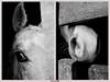 Oir, ver y callar (David A.R.) Tags: david canon grupo carnaval kdd fotografo pantallas araujo xinzo fotografos entroido laza peliqueiro 40d canoneos40d kdd´s davidar davidaraujo kdd´svigo