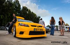 Autobahn Race Meet