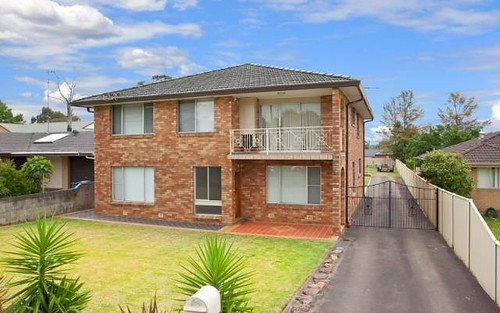 189 Canberra Street, Oxley Park NSW