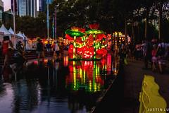 _MG_1534 (SLYMURA) Tags: new red people orange green nature mushroom silhouette vertical night contrast photoshop 35mm canon landscape long exposure 5 year chinese sydney australia adobe lantern 1855mm lunar lightroom t3i justinlu 600d cs6 phorography