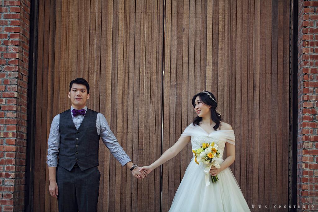郭賀影像,顏氏牧場,戶外證婚,後院婚禮,冒煙的喬,晴天花藝,婚禮紀實,婚禮記錄,婚攝,WEDDINGDAY,彰化婚攝,婚攝郭賀,戶外婚禮,美式婚禮,顏式牧場婚攝