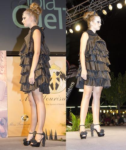 lola-cuello-moda-diseño26