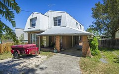 1 & 2 50 Diamond Head Drive, Sandy Beach NSW