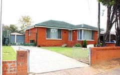 266 Carlisle Avenue, Dharruk NSW