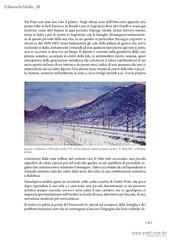 EdmondoGiulio_40