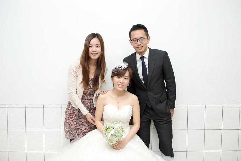 Wedding20150208_0121