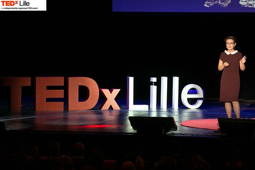 "TEDxLille 2015 Graine de Changement • <a style=""font-size:0.8em;"" href=""http://www.flickr.com/photos/119477527@N03/16702238575/"" target=""_blank"">View on Flickr</a>"