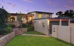 30 Wambiri Place, Cromer NSW