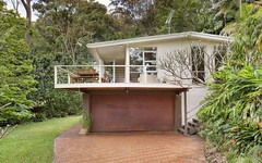 46 Jendi Avenue, Bayview NSW