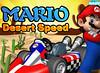ماريو سرعة الصحراء (hebazant) Tags: game play free games online لعبة العاب فلاش hguhf