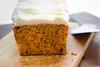 Sweet Potato and Apricot Cake with Cream Cheese Frosting (David Lebovitz) Tags: recipe baking yam butter apricot sweetpotato vermouth alicemedrich
