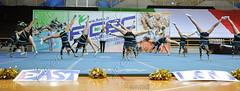 DSC_4286 (Francesco A. Armillotta) Tags: sport verona cheer cheerleader cheerleading cheerdance palaolimpia ficec francescoarmillotta francescoalessandroarmillotta