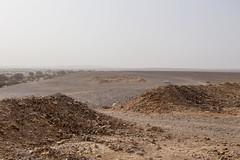 IMG_0147 (Alex Brey) Tags: castle archaeology architecture ruins desert ruin mosque medieval jordan khan residence islamic qasr amra caravanserai qusayramra umayyad quṣayrʿamra