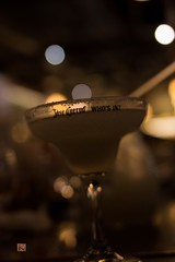 Who's in? (Ntino Photography) Tags: friends summer blur nightout tequila indoors drinks margaritas vivamexico summerinthecity canon35mmf2 whosin supershots discoveryphotos canon600d