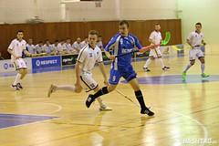 FBC Páv Piešťany - ŠK Victory Stars Nová Dubnica_34