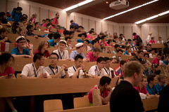 IPhO 2016 - Pascal Sommer-04736.jpg (IPhO 2016) Tags: paul sommer institute pascal scherrer 2016 ipho paulscherrerinstitute ipho2016pascalsommer