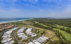 Lot 50 (154) The Drive, Yamba NSW