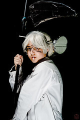 ILCE-3000-20160704-07358 (Otattemita) Tags: 2016animeexpo 57mmf12 animeexpo2016day4 conventioncosplay frankenstein hexanon konica konicaarmountlens konicahexanonar57mmf12 souleater animeexpo animeexpo2016 ax2016 brookewormcosplay cosplay souleaterphan exif:lens=konicahexanonar57mm112 exif:model=ilce3000 exif:isospeed=200 exif:focallength=855mm exif:make=sony camera:model=ilce3000 camera:make=sony konicahexanonar57mm112 sonyilce3000 ilce3000 sony