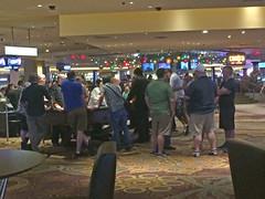 (360 Vegas) Tags: friends luxor 360vv3