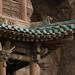 Detalhes chineses