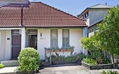 19 Roberts Avenue, Randwick North NSW