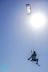 20160725RhodosDSC_7625 (airriders kiteprocenter) Tags: kitesurfing kitejoy beach beachlife kite kiteprocenter airriders kremasti rhodes