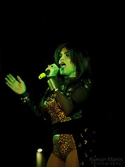 Mina de Pop / Pride Terrassa 2016 (Mis fotografas ...!!) Tags: pride prideterrassa2016 terrassaorgullosa terrassalgtb lgtbterrassa terrassa arte cantante fiesta gay lgtb orgullosa orgullogayterrassa gaypride gayprideterrassa minadepop