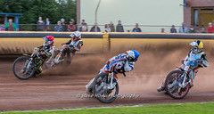 204 (the_womble) Tags: newcastle edinburgh glasgow sony sheffield plymouth motorcycles somerset pairs peterborough ipswich motorsport speedway pl workington ryehouse a99 sonya99 plpairs