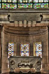 Cripta de los Hroes - Grau - 9568 (Marcos GP) Tags: marcosgp lima peru heroes guerra pacifico cripta cementerio