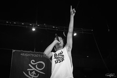 Derek DiScanio (Scenes of Madness Photography) Tags: new music festival photography concert nikon tour state camden live champs july warped derek madness jersey pavilion vans scenes bbt 2016 d3200 discanio