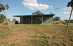 41-43 Hall Road, Merriwa NSW