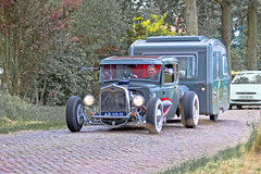 Ford Model A Hot Rod 1930 + caravan* (9312) (Le Photiste) Tags: clay fordmotorcompanydearbornmichiganusa fordmodelahotrod americanhotrod cf oldstyleweekendfoxwolde foxwoldethenetherlands thenetherlands ar1011 sidecode1 hotrodcarart hotrod artisticimpressions beautifulcapture creativeimpuls digitalcreations finegold hairygitselite lovelyflickr mastersofcreativephotography photographicworld sexy thepitstopshop vigilantphotographersunitelevel1 wheelsanythingthatrolls yourbestoftoday wow soe canonflickraward vividstriking 1930 aphotographersview alltypesoftransport anticando autofocus bestpeopleschoice afeastformyeyes themachines thelooklevel1red blinkagain cazadoresdeimgenes allkindsoftransport bloodsweatandgears gearheads greatphotographers oldcars carscarscars digifotopro djangosmaster damncoolphotographers fairplay friendsforever infinitexposure iqimagequality giveme5 livingwithmultiplesclerosisms myfriendspictures photographers planetearthtransport planetearthbackintheday prophoto slowride showcaseimages lovelyshot photomix saariysqualitypictures transportofallkinds theredgroup interesting simplybecause simplysuperb simplythebest ineffable thebestshot momentsinyourlife