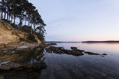Wangi Wangi (ssoross1) Tags: sunsets lakemacquarie wangiwangi