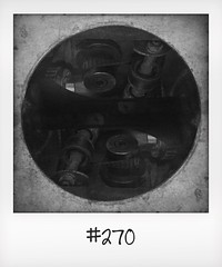 """#DailyPolaroid of 24-6-16 #270 • <a style=""""font-size:0.8em;"""" href=""""http://www.flickr.com/photos/47939785@N05/28321767383/"""" target=""""_blank"""">View on Flickr</a>"""