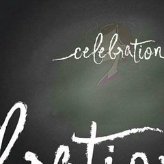 Celebration Lettering Chalkboard Clip Art #Celebration #Lettering #Chalkboard #Wedding #chalk #chalkart #chalkpaint #weddingchalkboard #weddingchalk #diyweddings #diy #DIYinvitation #office #invites #scrapbooking #crafts #projects #Clipart https://goo.gl/ (maypldigitalart) Tags: wedding scrapbooking diy chalk office crafts celebration clipart projects lettering chalkboard invites chalkart chalkpaint diyinvitation diyweddings weddingchalkboard weddingchalk